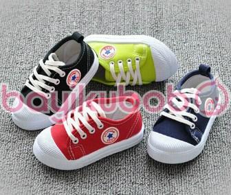 Sepatu Bayi Laki Laki
