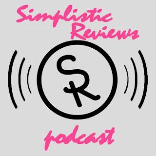New_Podcast_Logo.jpg