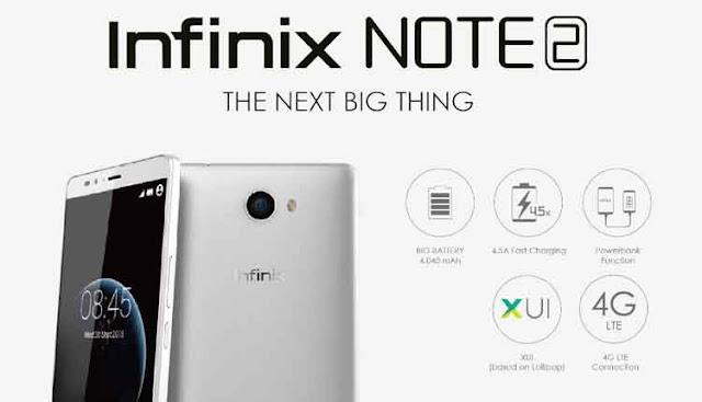 Infinix-Note-2