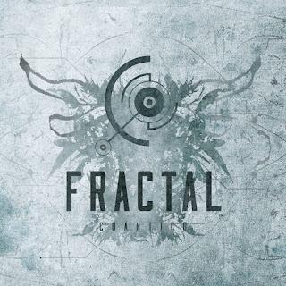 Fractal Cuántico DISCO