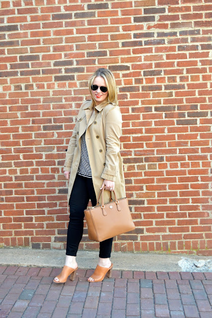spring-trench-coat