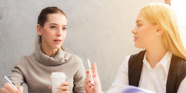 3 Jenis Jenis Interaksi Sosial Dan Contohnya Lengkap Muttaqin Id
