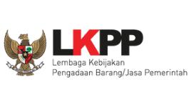 Lowongan Petugas Layanan Publik dan Tenaga Pendukung Non PNS LKPP