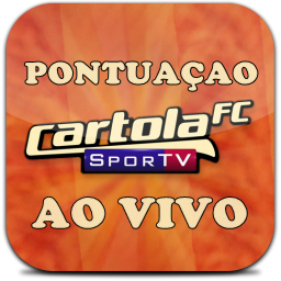Pontuação do Cartola FC
