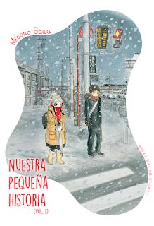 http://www.nuevavalquirias.com/nuestra-pequena-historia-manga-comprar.html