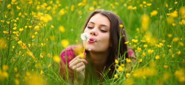 Αποτέλεσμα εικόνας για ανοιξιάτικες αλλεργίες