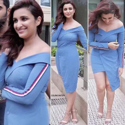 Bollywood actress malfunction