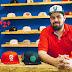 Huari Caps - Uniendo la artesanía de Tepic con la moda