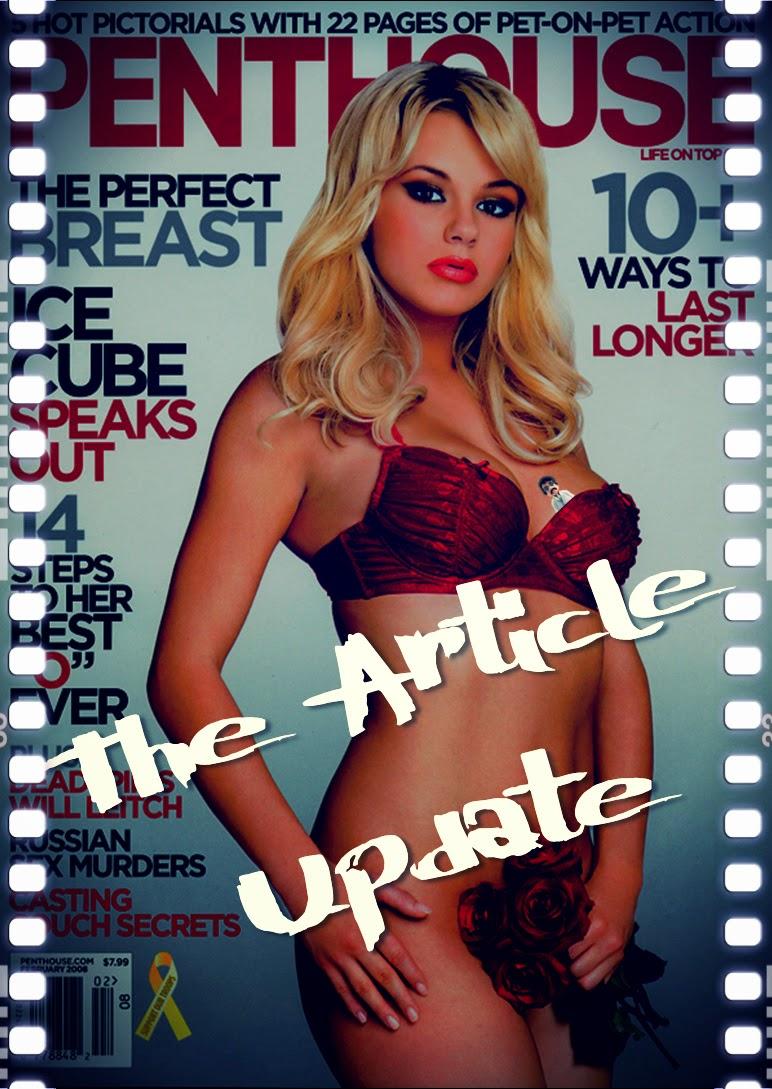 Adult Magazine Database Blogspot 78