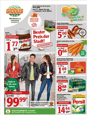 https://www.globus.de/de/maerkte/erfurt_linderbach/faltblatt_eli/aktuell.html