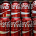 Human waste discovered in Coca-Cola cans