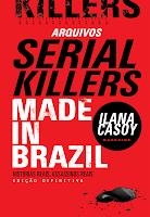 http://leitornoturno.blogspot.com.br/2017/01/resenhas-arquivos-serial-killers-louco.html