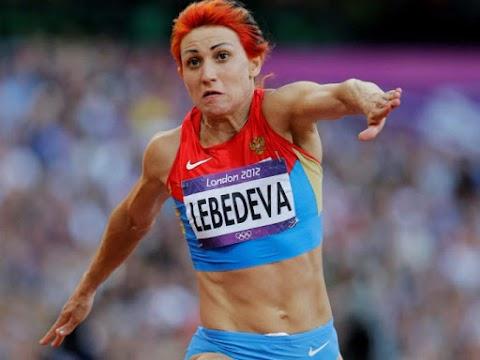 Két orosz atlétát megfosztottak világbajnoki érmeitől