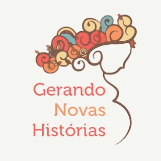 www.gerandonovashistorias.com