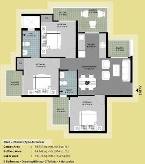 abode-floor-plan-floor-plan-12135131.jpeg