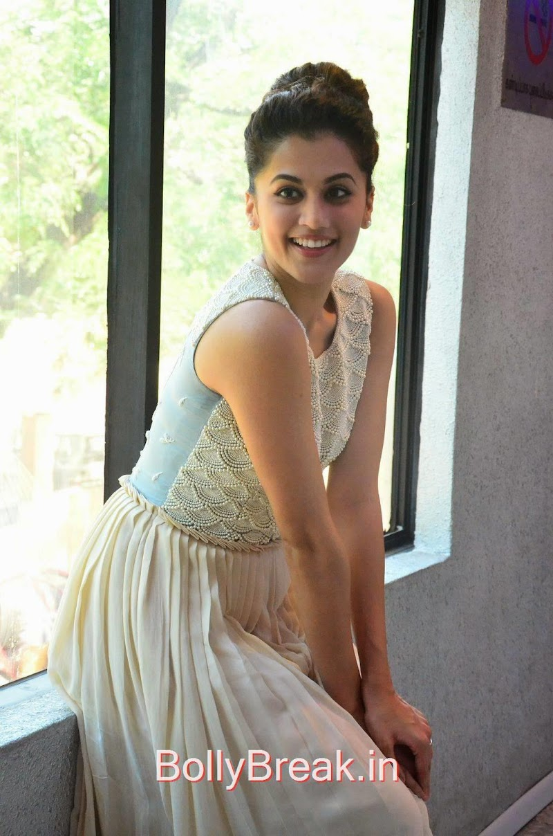 Taapsee images