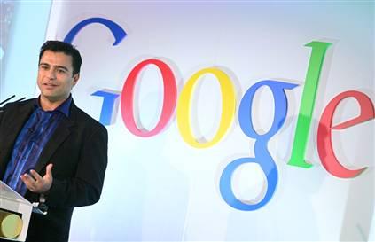 挖角拼營收!Google搜尋廣告幕後推手加入Twitter