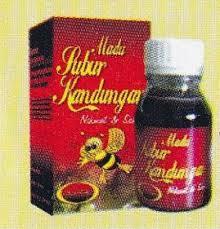 Jual Madu Penyubur Kandungan Cv. Kharisma Food disurabaya