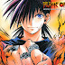 Flame OFf Recca (Re-Upload)
