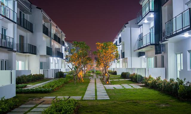 thi-truong-nha-dat-park-city-ha-noi-parkcity-hanoi-8