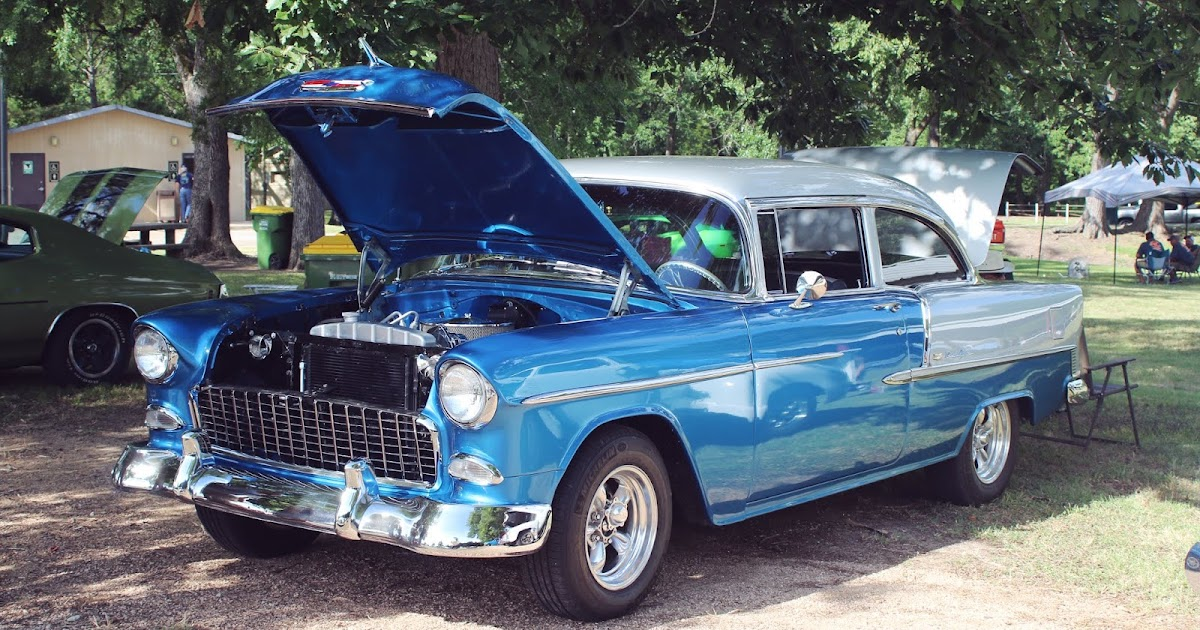Chevy Vin Lookup >> Classic Chevy VIN Decoder