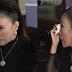 "Ai Ai Delas Alas Quits  Managing Ex B Says ""Nakakahiya Kayo'"
