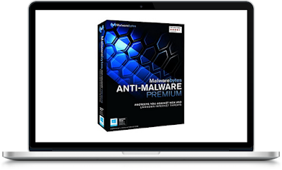 Malwarebytes Anti-Malware 3.3.1.2183 Full Version