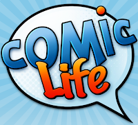 http://www.intercambiosvirtuales.org/portables/comic-life-v2-2-6-multilenguaje-portable-crea-comics-a-partir-de-tus-fotografias