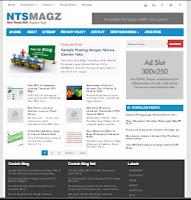 nts-magz-seo-blogger-template-2016