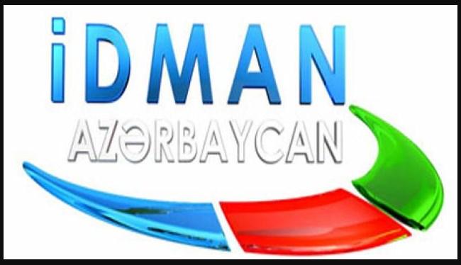 İdman TV Canlı İzle: Kesintisiz HD Azerbaycan Spor Kanalı