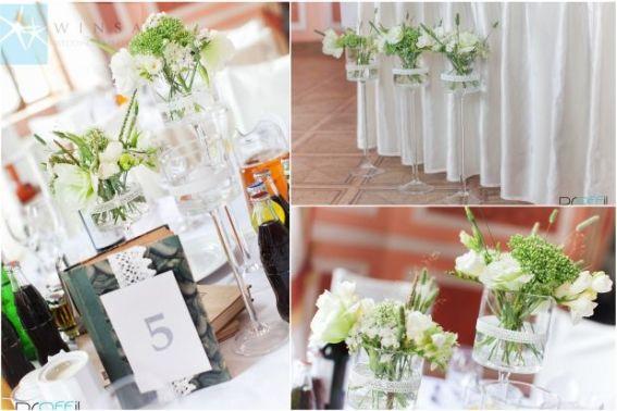 Dekoracje sali na wesele, dekoracje ślubne, ślub plenerowy, ślub w plenerze, ślub cywilny, organizacja ślubu w plenerze, blog ślubny, wedding planner Krakow, Winsa blog ślubny