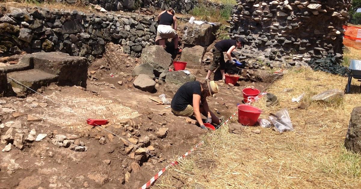 Potassium argon dating archaeology find 7