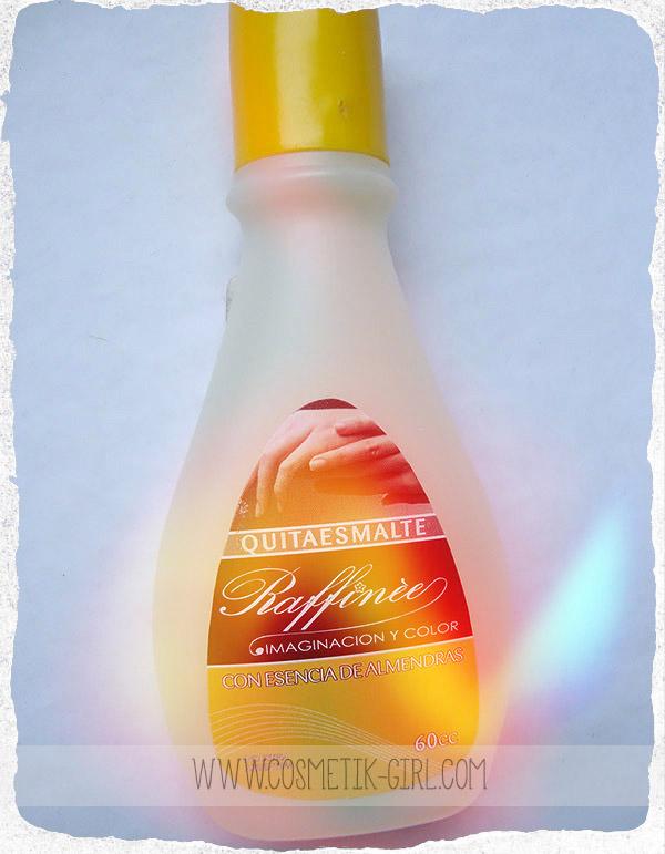 Comprar Olmos Crema Antiedad Multiactiva Spf 20 50 Ml