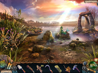 Free Download Games Lost Lands 2 The Four Horsemen For PC Full Version - ZGASPC