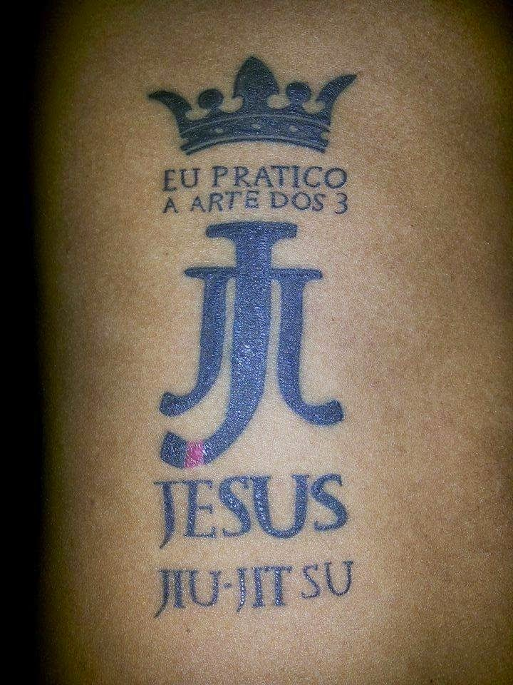 tatuagem-jiu-jitsu-jesus
