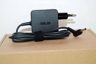 Adaptor Charger Asus Vivobook X200M X200MA X200CA X200LA ORIGINAL