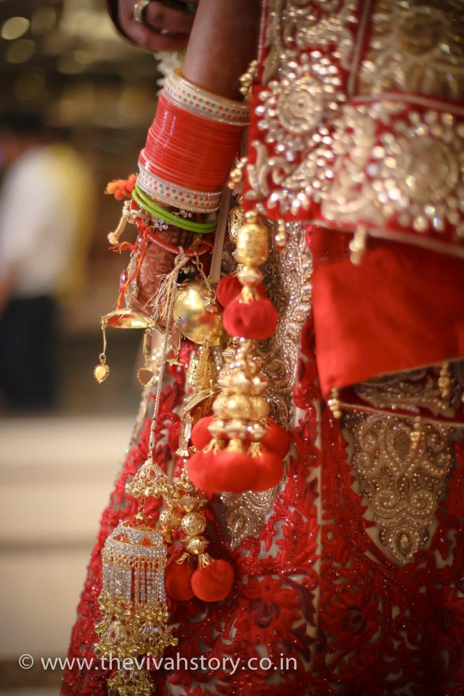 wedding videography in delhi