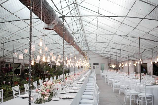 novia millennial ideas bodas blog inspiracion vintage original diferente heartmade wedding