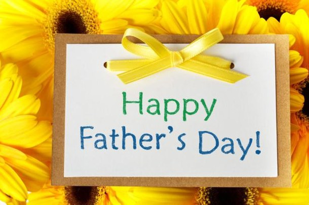 Happy Father's Day HD Images Download