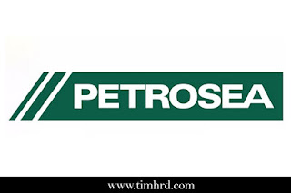 Lowongan Kerja Resmi PT. Petrosea Maret 2019