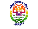 Jawahar_Navodaya_Vidyalaya_JNV_Results_2018_19