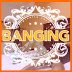 DJ Consequence Ft Reekado Banks x Attitude - Banging (Official Video) | Watch/Download