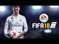 FTS Mod FIFA 18 HD Ultimate Full Transfer Patch By Iqbal