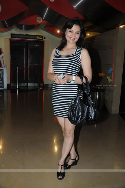 #1st PICTURE: Deepshikha Nagpal hot pictures and photo