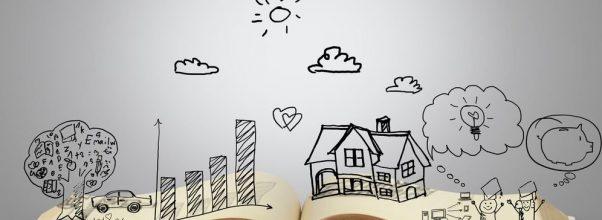 Bisnis Self Publishing Dengan Menulis Ebook