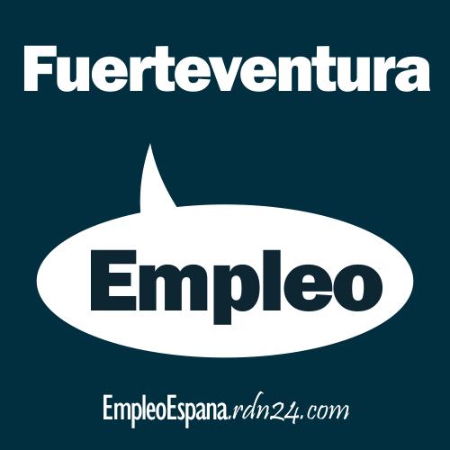 Empleos en Fuerteventura | Islas Canarias - España