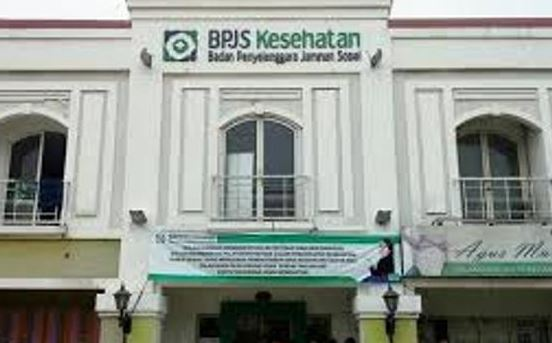 Alamat Lengkap BPJS Kesehatan Wilayah Regional IV