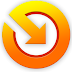 Download TweakBit Driver Updater v2.0.0.1 With Crack (x32/x64Bit)