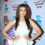 Parineeti Chopra latest hot photos