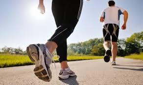 نصائح هامة للمقبلين على ممارسة الرياضة